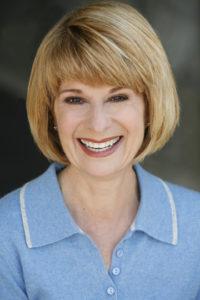 Mary Windishar