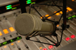 radio-commercials